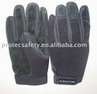 work gloves mechanic gloves