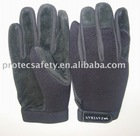 work gloves mechanic gloves