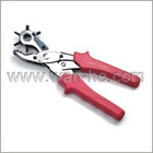 mini pliers,long reach mini pliers,hand tool