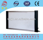 D7-II Ultrathin LED Double film viewer for diagnosis