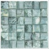 Marble Mosaic,Emperador Mosaic