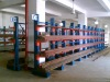 cantilever rack/racking system