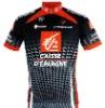 CS-008 short sleeve cycling jerseys, cycle clothing ,bike wear