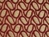 T30% C 70%Jacquard fabric