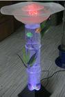 air humidifier, mini humidifier, humidifier mist maker, aroma humidifier, water lamp humidifier, mist maker, Aromatherapy mist