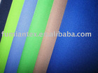 "Polyester/cotton 65/35 21X21 108X58 TWILL 3/1 200GSM 58/9"" P/D FABRIC"