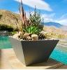 garden decoration planter