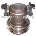 3151185031 for Daf Truck Clutch release bearing