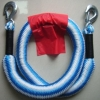 Tow Rope WITH GS