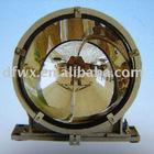 Head Lamp for Locomotive