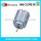 3V DC toy Motor I Massager Motor(RE-140-2080-38)