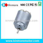 3V DC toy Motor I Massager Motor(RE-140-2080-38)