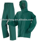 mens rain suits and rainsuit