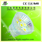 12V MR11 SMD5050 LEDS Lamp