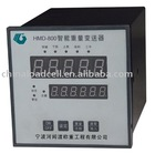 HMD-800 weighing indicator
