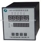 HMD-800 weighing indicator