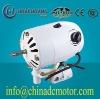 20 inch industrial fan motor