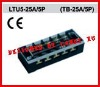 TB series Fixed Terminal Blocks(TB-2505)