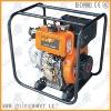 GDP80 Diesel Water Pump