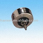 DC Brushless Fan Motor for Air conditioner