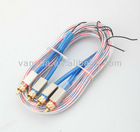 each model high quality RCA CABLE color available