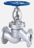 J41H manual cut-off valve