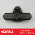 V2000GS Easy Operation FULL HD GPS Mov H264 Compression Car DVR