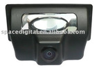 ccd/cmos car rearview camera for NISSAN TEANA 2008 with night vision ,water proof