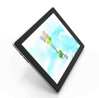 A10 9.7inch ultimate slim case IPS screen tablet pc