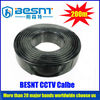 Import CCTV camera Cable BS-CX200K