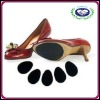 2012 hot sale anti-skid insoles for High-heeled shoes