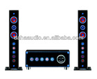 Home Theater Speaker Systems Wireless Speakers Surround Home Theater 2.1 Home Theater Speaker 188A-2.1