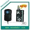 3G GPS Police body worn cameras recorder
