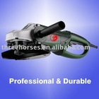 TH1540 Angle Grinder