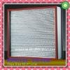 hepa filter KLFC-005