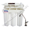 water filter system-under the counter unit