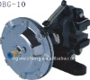 high quality DBG disc brake for machine