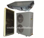 cooling air btu conditioner