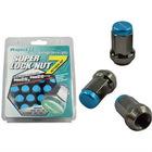 Project Mu Super Lock Nuts