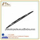 Standard Type Wiper Blades