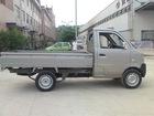 Gasoline mini dump Truck 1022