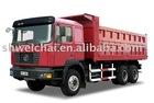 sinotruk howo truck