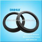 wheel hub seal 393-0173 for Kenworth