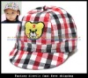 2012 new style hat and cap ,baby hat ,baby spring cap ,infant cap