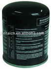 Air Drier Filter Cartridge Auto Spare Parts