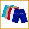 2012 men`s cheap cargo shorts