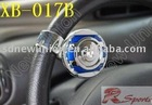 steering wheel knob, power handle XB-017B
