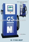 Nitrogen Tyre Inflation System E-1160-N2P(P6-P7).pdf