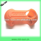 Soft Elastic Silicone Game Control Cover