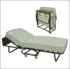HGJ3100F luxury hotel folding bed